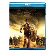 Troy (Blu-Ray)