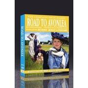 Road To Avonlea: The Complete Fifth Season