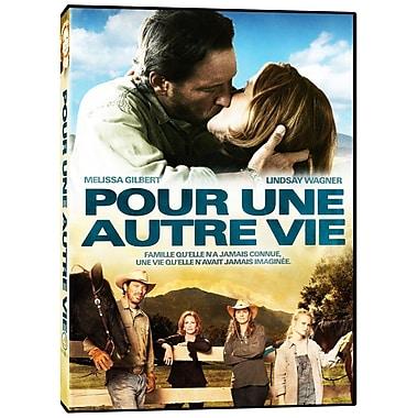 Pour une autre vie (v.a. Thicker Than Water) (DVD)