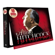 Alfred Hitchcock (DVD)