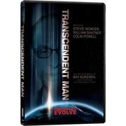 Transcendent Man (DVD)