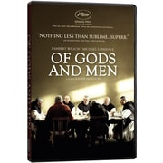 Of Gods and Men (DVD)