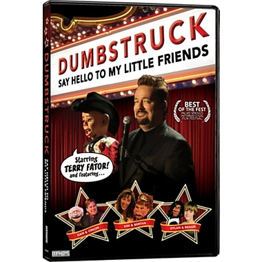 Dumbstruck (DVD)