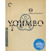 Yojimbo (Blu-Ray)