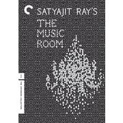 The Music Room (Blu-Ray)