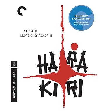Harakiri (Blu-Ray)