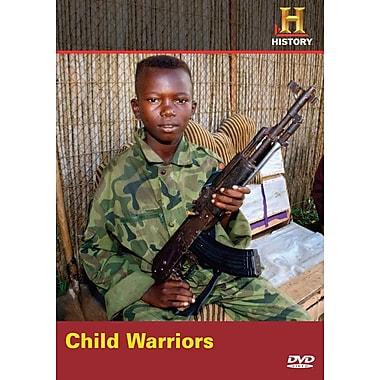 Child Warriors (DVD)
