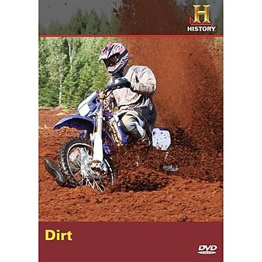 Modern Marvels: Dirt (DVD)