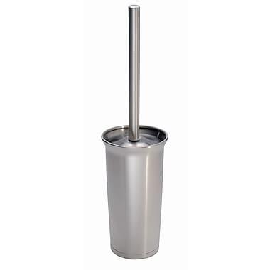 InterDesign® Forma Ultra Bowl Stainless Steel Brush