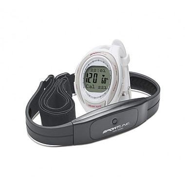 Sportline® Cardio 660 Women's Heart Rate Monitor