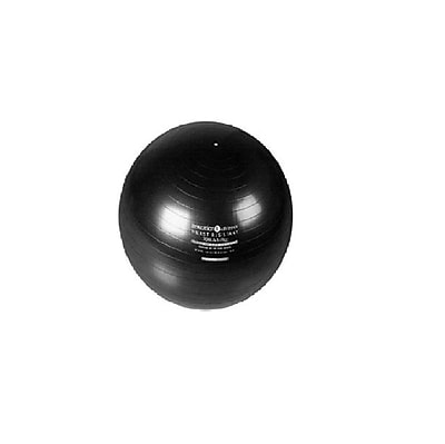 Trimax Sports Zenzation 26