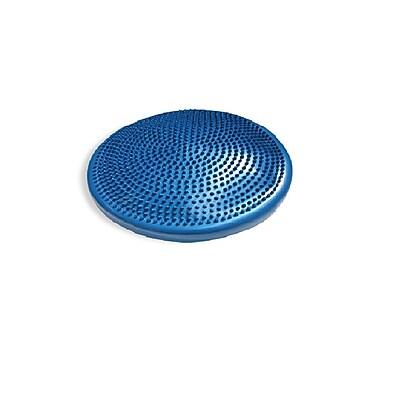 Trimax Sports® Purathletics™ Air Balance Disc, Blue