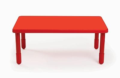 Classroom & Kids' Tables