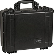 Pelican™ 1550 Shipping Case Without Foam