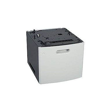 Lexmark CLIN 103-A 2100-Sheet Tray For Lexmark Printers MX711de