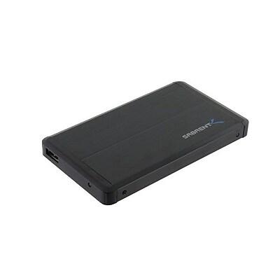 Sabrent EC-UST25 USB 2.0 to 2 1/2