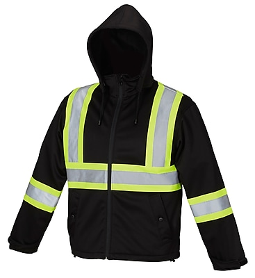Workwear Jackets & Hoodies