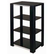 Audio Racks and Stands | Staples