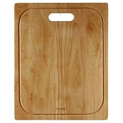 Houzer Endura Cutting Board in Premium Hardwood