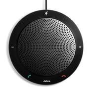 Jabra SPEAK 410 MS Lync Optimized Corded Speakerphone