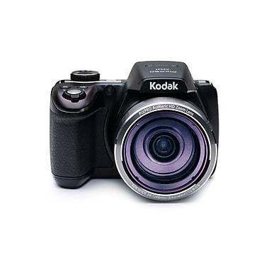 KODAK PIXPRO Digital Cameras AZ521, Black