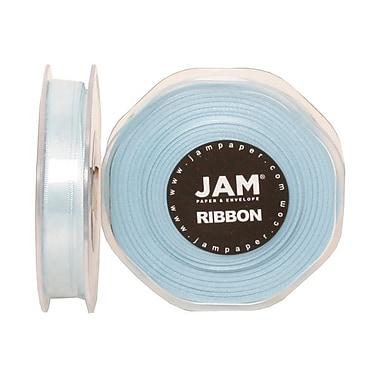 JAM Paper® 3/8