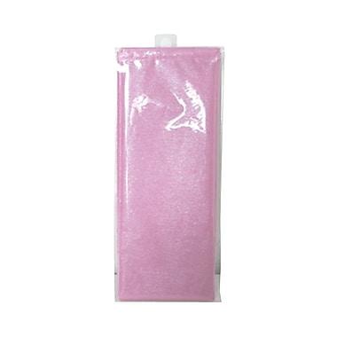 JAM Paper® Shimmer Tissue Paper, Pink Metallic, 3/Pack (1162394)