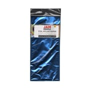 JAM Paper® Tissue Paper, Blue, 3/Pack (1172412)