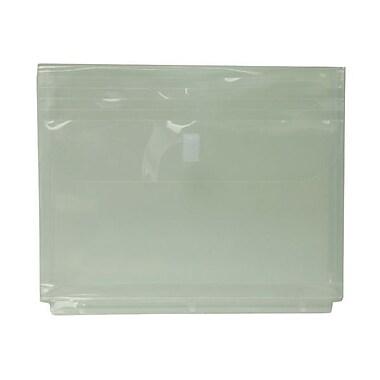 JAM Paper® 12/Pack 8 5/8