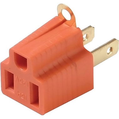 STEREN® AC Plug-In Adapter