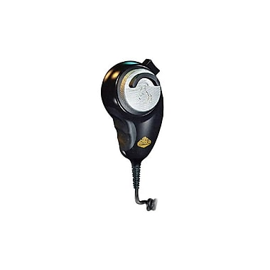 Cobra® HighGear 80 Premium Noise-Canceling Microphone