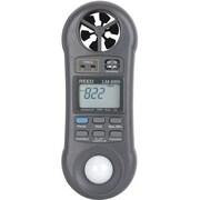 REED - Compteur environnemental LM-8000