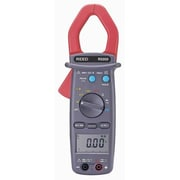 Reed R5050 True RMS AC/DC Clamp Meter