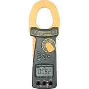 Reed CM-9930 True RMS AC/DC Clamp Meter