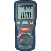 Reed ST-5500 Insulation Tester