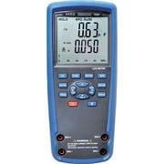 Reed R5001 LCR/Capacitance Meter