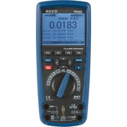 REED R5005 True RMS Multimeter