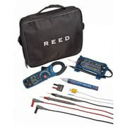 Reed ST-ELECTRICKIT Electrician Combo Kit