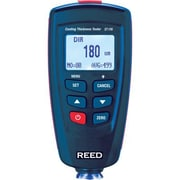 Reed ST-156 Coating Thickness Gauge