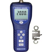 Reed SD-6100 Force Gauge/Data Logger