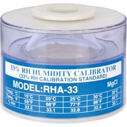 Reed RHA33 33% Humidity Calibration Standard