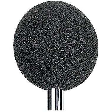 Reed SB-01 Microphone Windshield Balls, 6/Pack