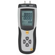 Reed R3002 Digital Manometer