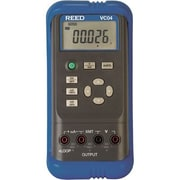 REED - Simulateur de courant/voltage VC04