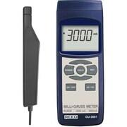 Reed GU-3001 Electromagnetic Field Meter