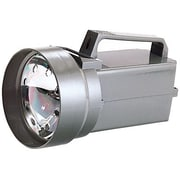 Reed K4020-230V Stroboscope