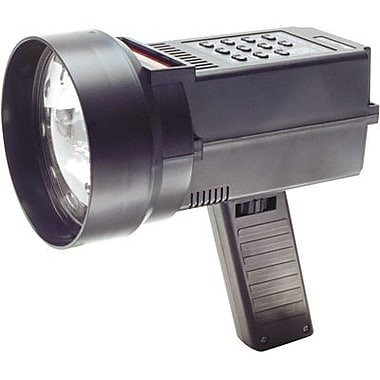 Reed K4030-230V Stroboscope