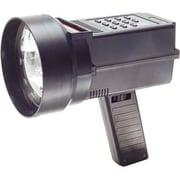 Reed K4030 Stroboscope
