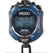 REED - Chronomètre de stress thermique SW700