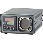 Reed BX-500 Infrared Temperature Calibrator